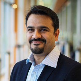 Clean Energy Engineering — Ali Abbas