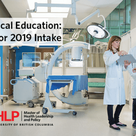 Clinical Education Approval
