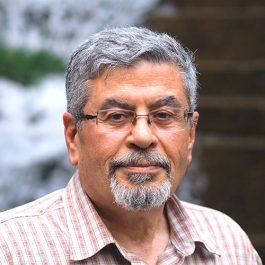 DR. ZIAD SHAWWASH