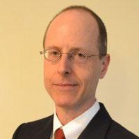 Philip Koenig