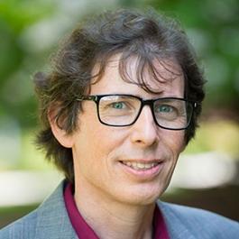 DR. STEVE ROGAK