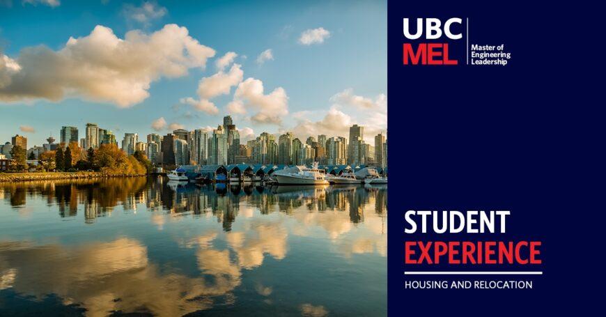 UBC MEL Student Experience - Luiz Abdenur