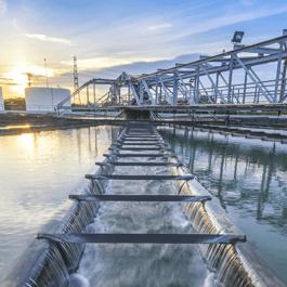UBC MEL IMWE Barbara Industry Challenges