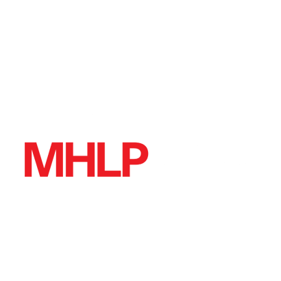 UBC MHLP Grid Website Logo 410x410