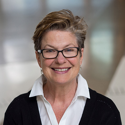 Susan Nesbit
