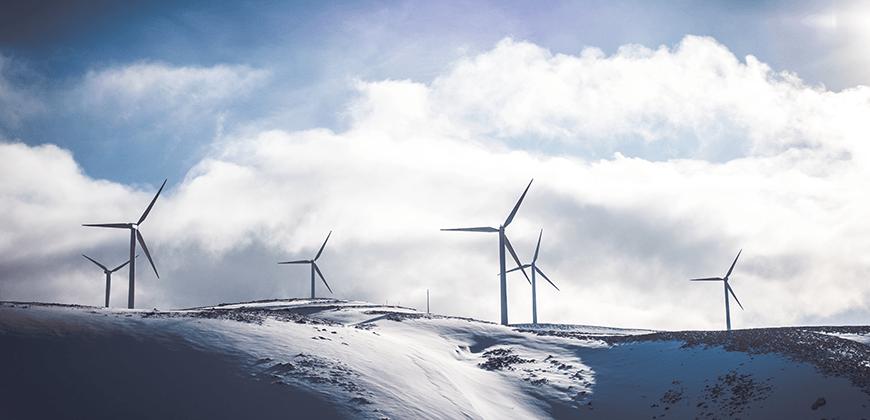 UBC MEL Clean Energy Engineering CEEN
