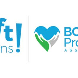 bccpa student bursary_BC Care Providers_Shift happens