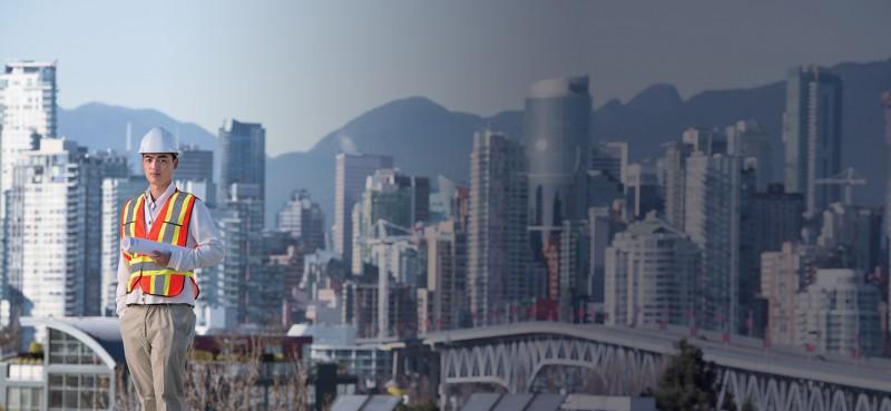 urbansystem